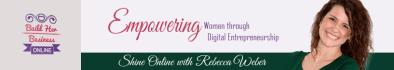 social-media-design_ws_1424274030