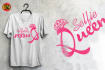 t-shirts_ws_1466709737
