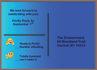 sample-business-cards-design_ws_1466719211