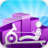 web-plus-mobile-design_ws_1466720519