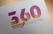 creative-logo-design_ws_1466721099