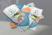 creative-brochure-design_ws_1466723559