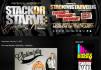 hip-hop-music_ws_1424310817