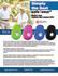 creative-brochure-design_ws_1466742660