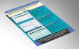 creative-brochure-design_ws_1466768229