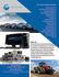 creative-brochure-design_ws_1466769340