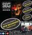 creative-brochure-design_ws_1466770389