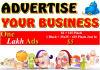online-video-marketing_ws_1364346405