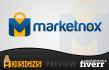 creative-logo-design_ws_1466787141