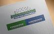 creative-logo-design_ws_1466791604