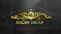 creative-logo-design_ws_1466792479