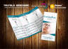 creative-brochure-design_ws_1466795093