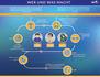 infographics_ws_1466797108