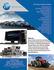 creative-brochure-design_ws_1466799886