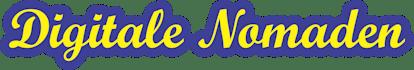 creative-logo-design_ws_1466824553