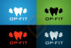 creative-logo-design_ws_1466832065