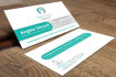 sample-business-cards-design_ws_1424481740