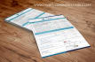 sample-business-cards-design_ws_1466855768