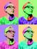 digital-illustration_ws_1466862765