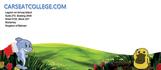 banner-ads_ws_1424497730