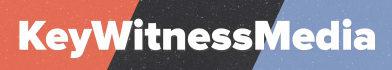 creative-logo-design_ws_1466871502