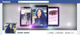 social-media-design_ws_1466875969