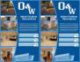 creative-brochure-design_ws_1466876083