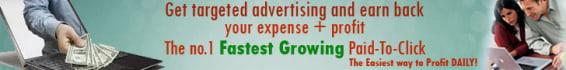banner-ads_ws_1424522187