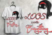 t-shirts_ws_1466876853