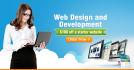 social-media-design_ws_1466881473