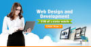 banner-ads_ws_1466882159