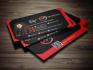 sample-business-cards-design_ws_1466884335