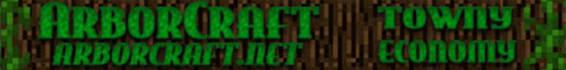 banner-ads_ws_1424539053