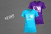 t-shirts_ws_1424559989