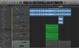 custom-songs_ws_1424611217