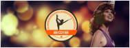 social-media-design_ws_1424619926