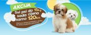 banner-ads_ws_1424627000