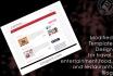 web-cms-services_ws_1424632793