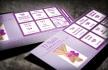 creative-brochure-design_ws_1424634216