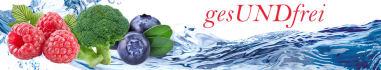 banner-ads_ws_1467029020