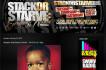hip-hop-music_ws_1424728559