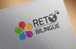 creative-logo-design_ws_1467043996
