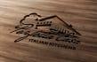 creative-logo-design_ws_1424754997