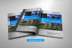 creative-brochure-design_ws_1424764249