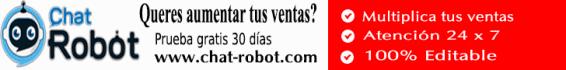 banner-ads_ws_1467063292