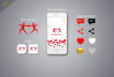 web-plus-mobile-design_ws_1467093221