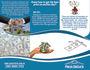 creative-brochure-design_ws_1467094343