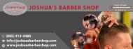 banner-ads_ws_1467094592