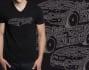 t-shirts_ws_1467108294