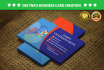 sample-business-cards-design_ws_1467110506